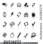 闪光笔刷- 图片大全,素材搜索,设计素材下载- 站酷(ZCOOL)