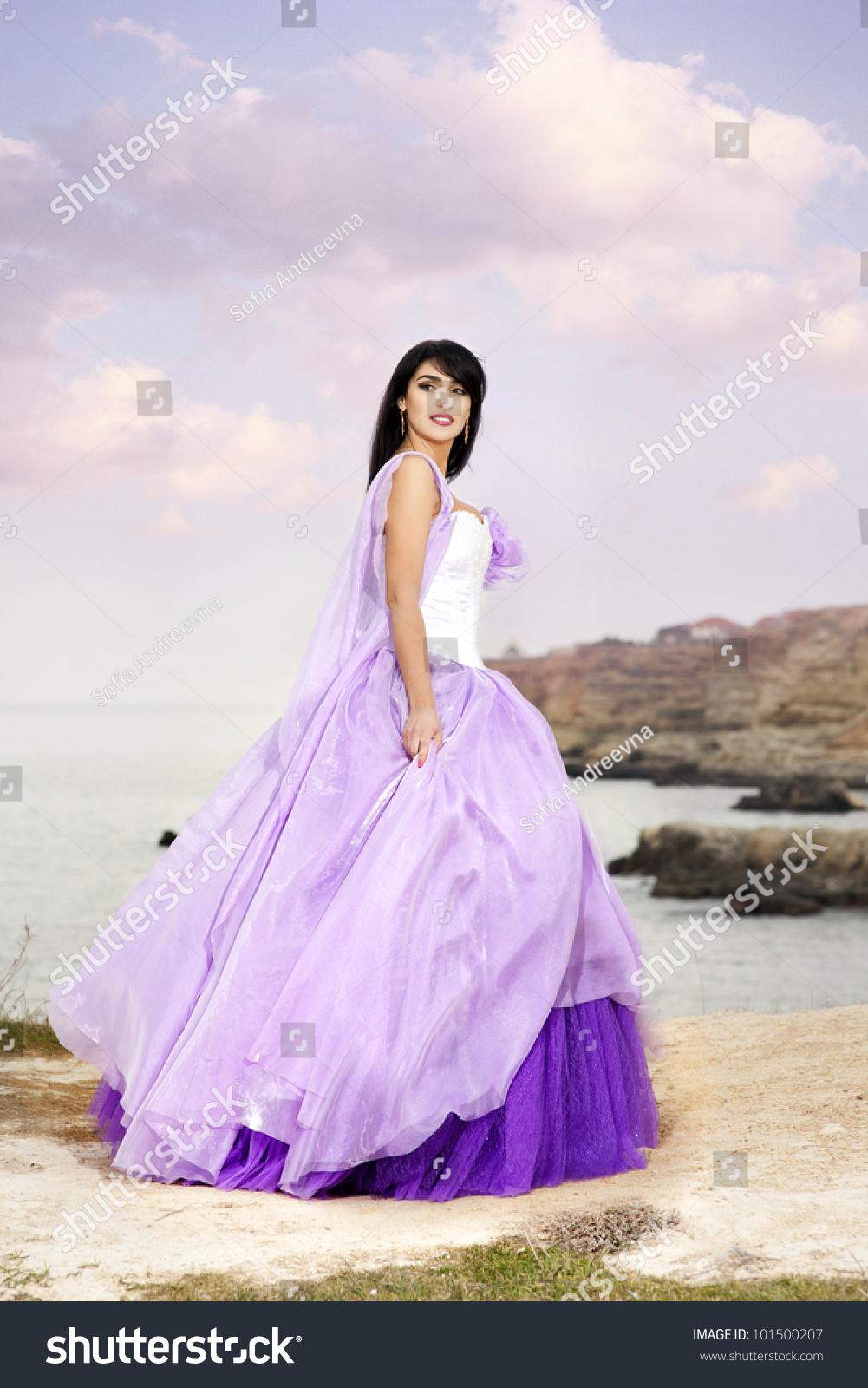 微信头像海边婚纱