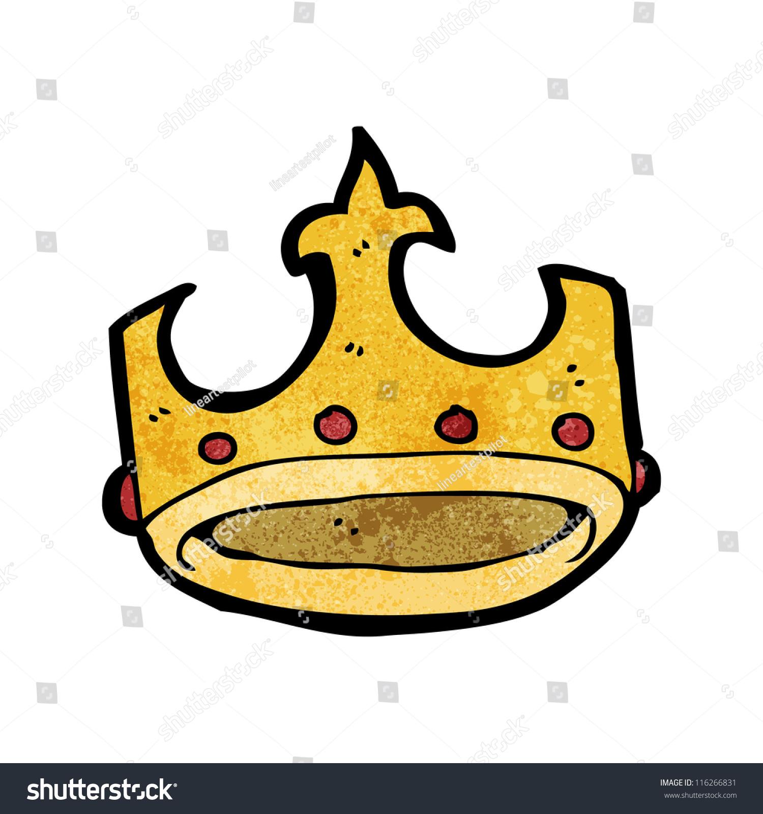 简单头像小图案 皇冠
