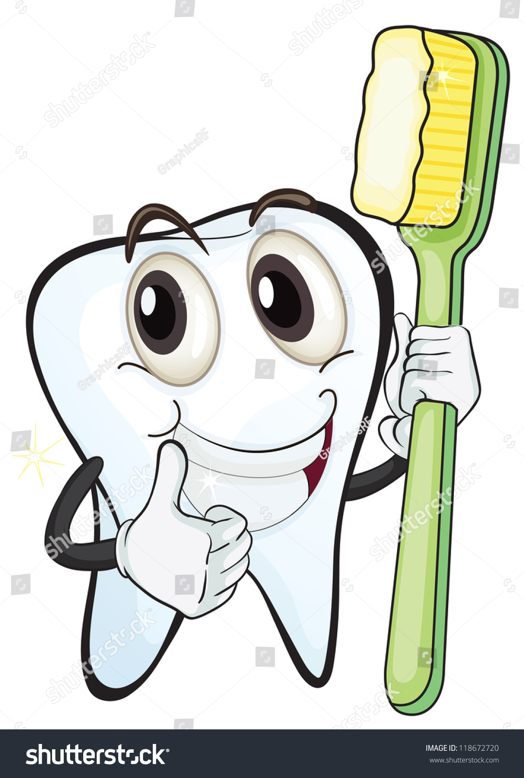 幼儿纸杯子动物牙齿手工制作
