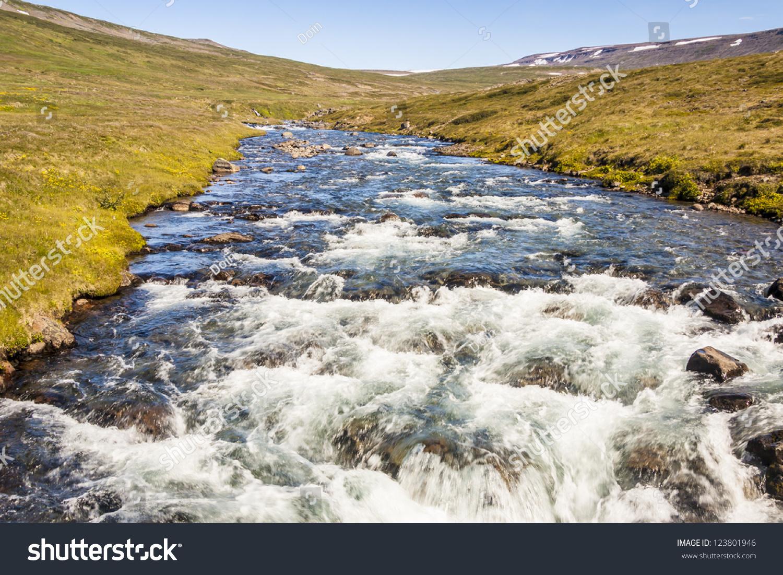 壁纸 风景 旅游 瀑布 山水 桌面 1500_1100