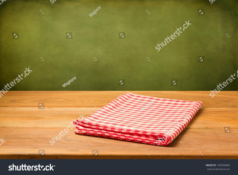高清报纸桌布素材