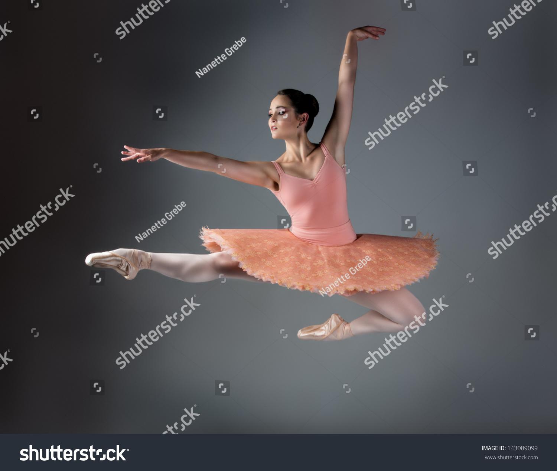 简单好看又可爱的舞蹈