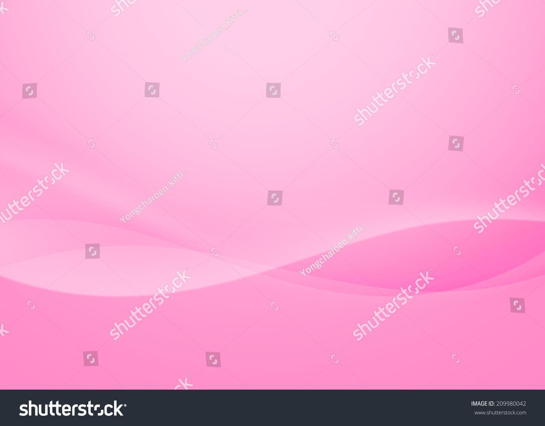 柔和的粉红色抽象的窗口背景-背景/素材,抽象-海洛()