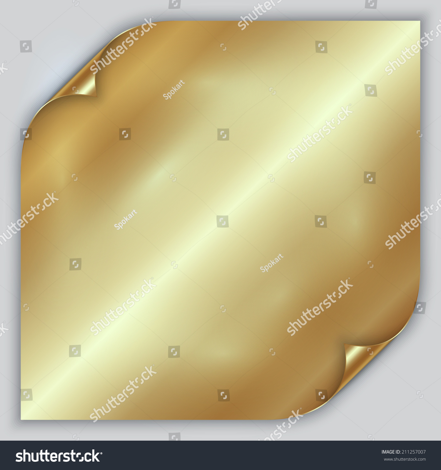 矢量格式       这张图片是矢量图