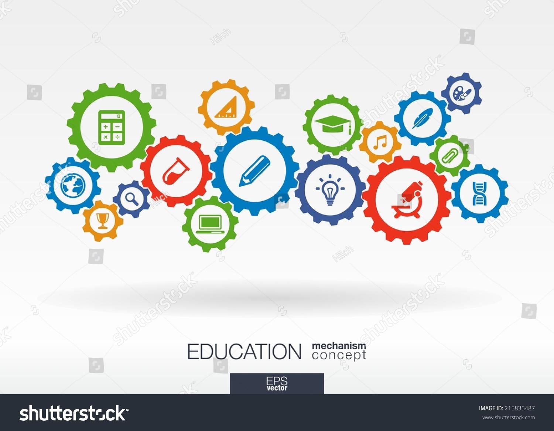 215835487 所属分类:       教育科学 用途:商业用途   格式:矢量图