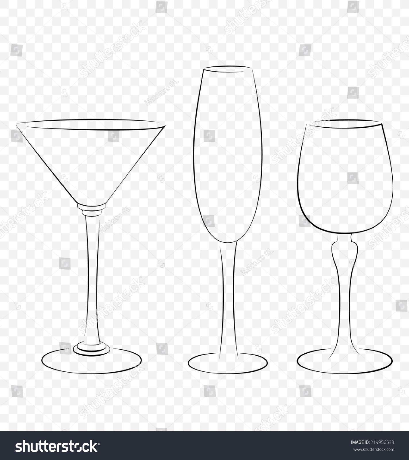 酒精创意画步骤