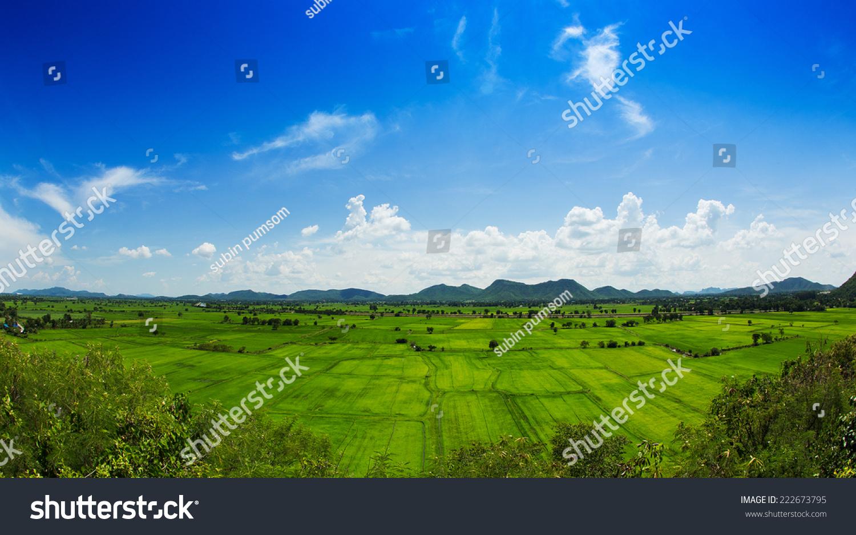 6x16农村平面设计图