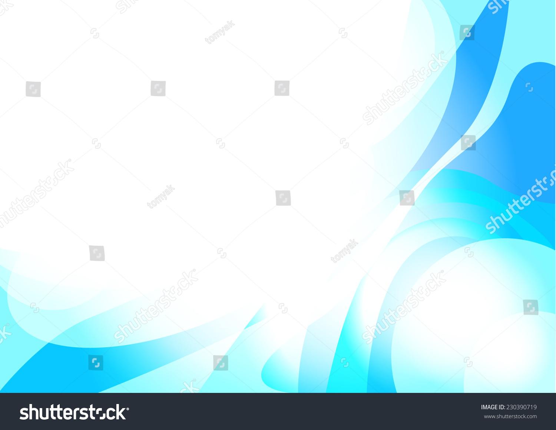 背景 壁纸 设计 矢量 矢量图 素材 1500_1159