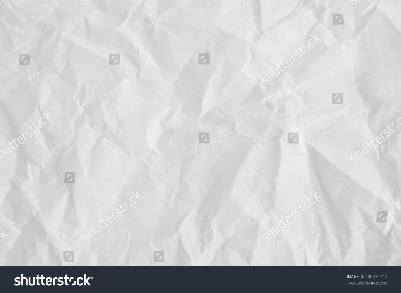 皱纹纸纹理,纹理设计.-背景/素材,抽象-海洛创意()-.