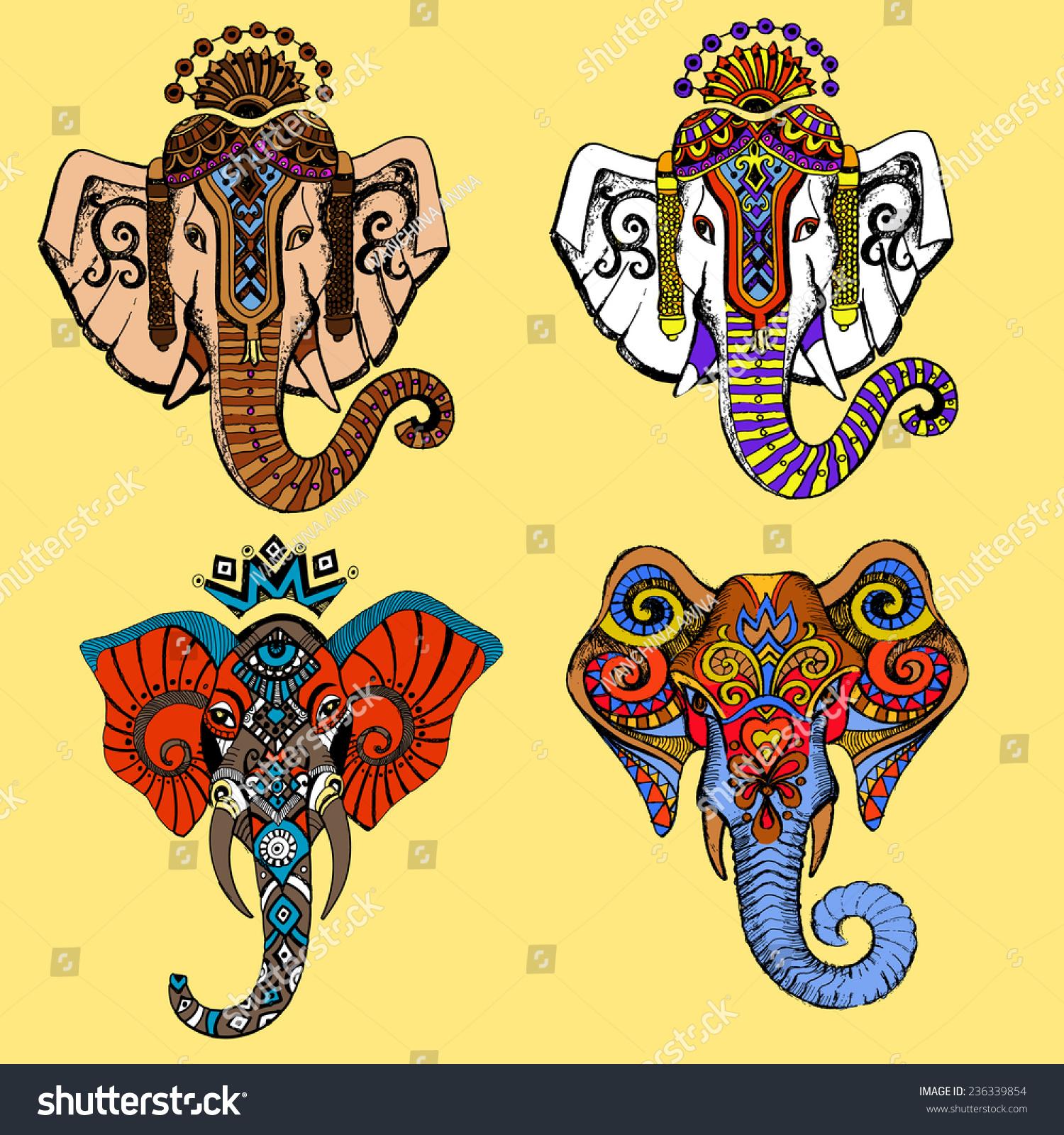 ps作业保护动物的海报素材