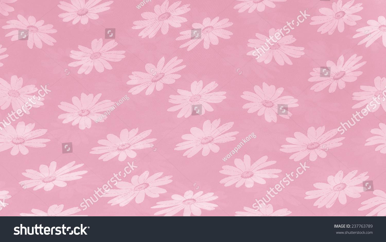 花朵图案-背景/素材,复古风格-海洛创意(hellorf)--.