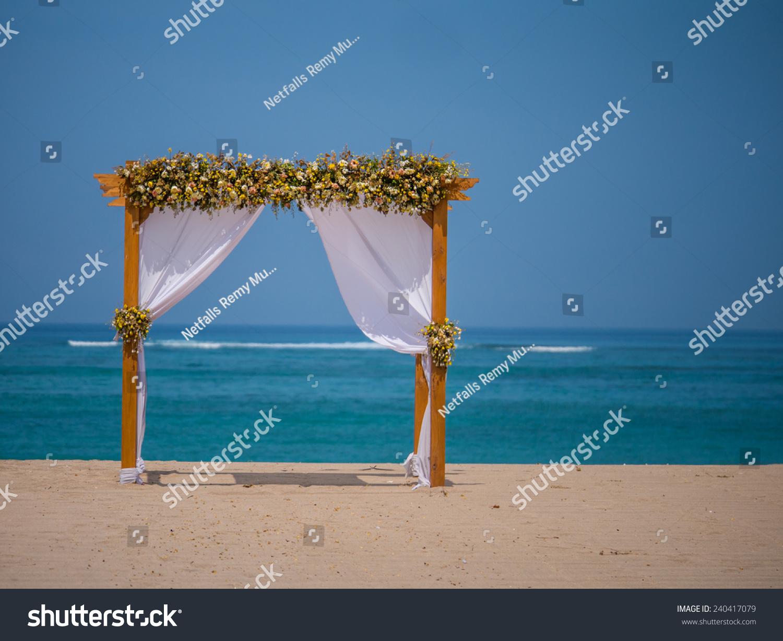 树冠在印度尼西亚巴厘岛库塔海滩-自然,公园/户外-()