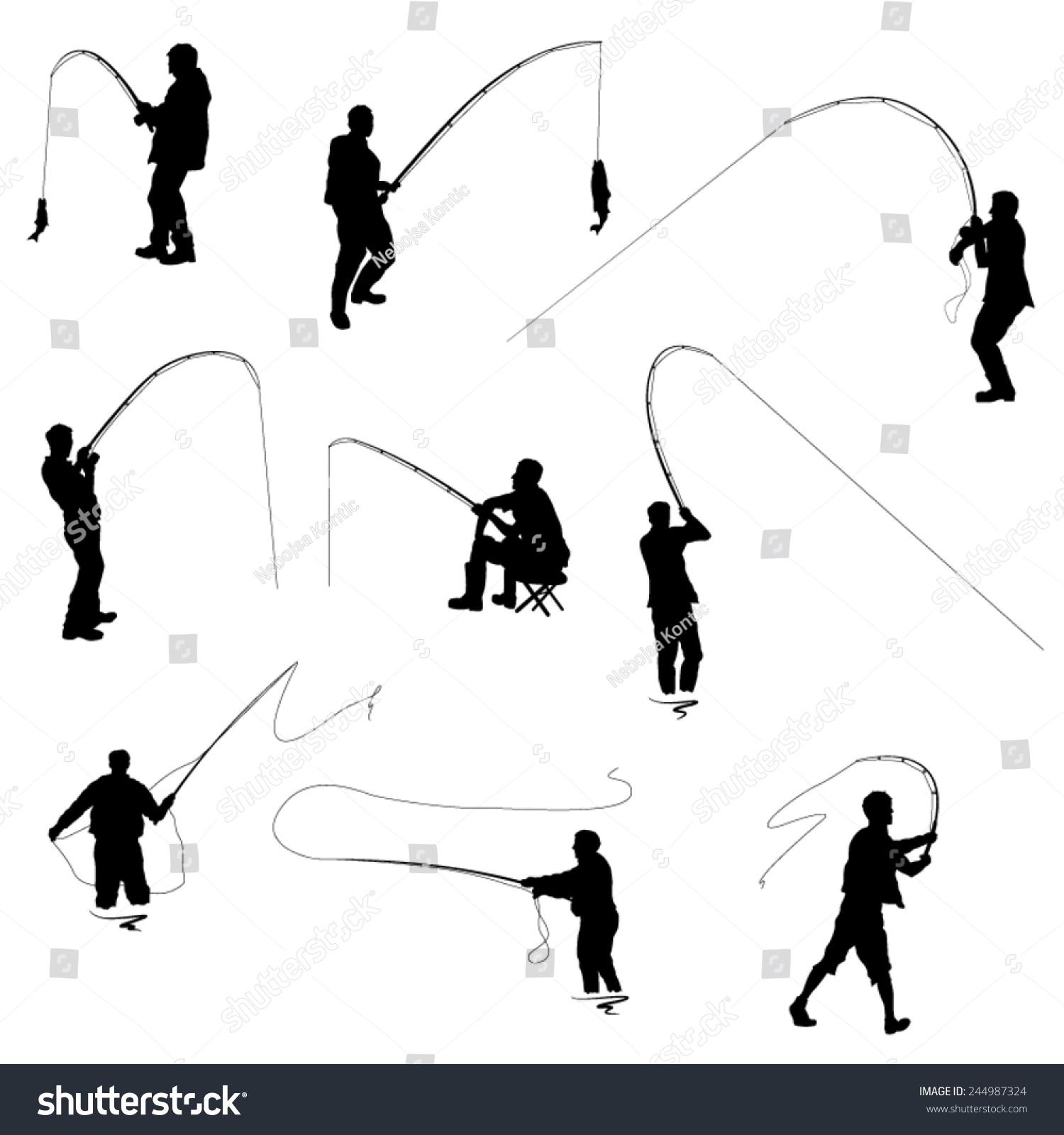 矢量图-人物,运动/娱乐活动-海洛创意()-.