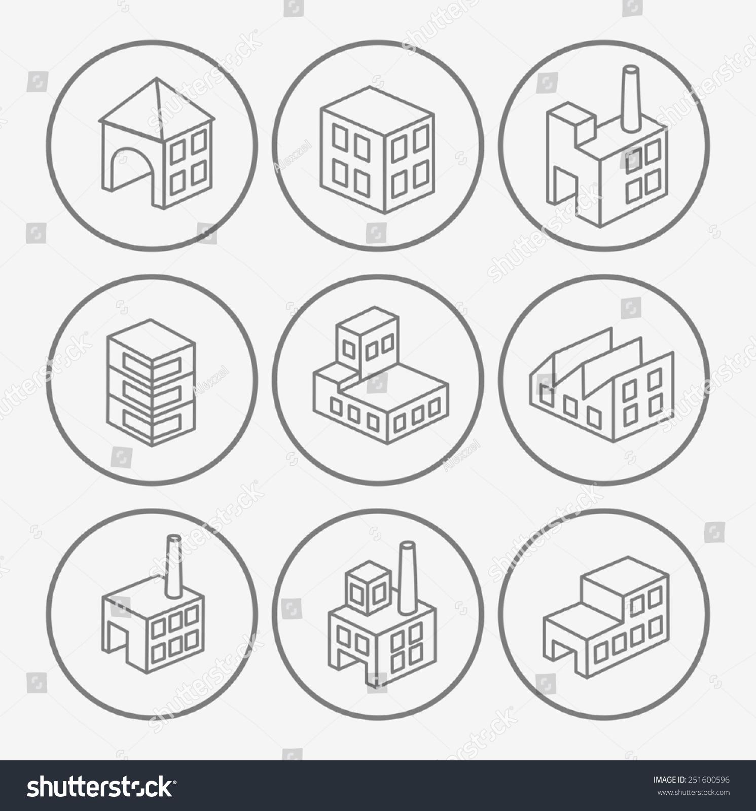 工业设计承揽合同书