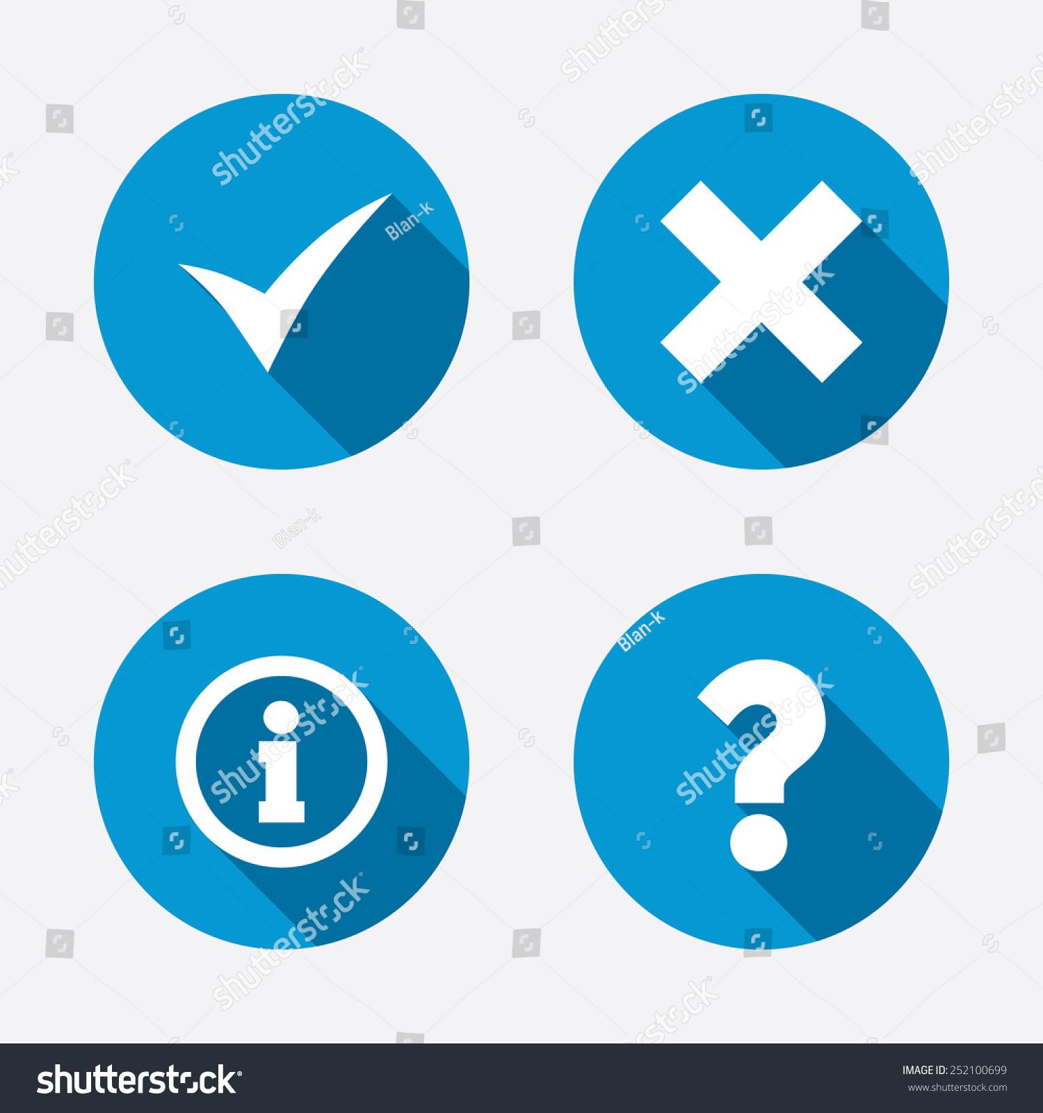 标记符号-app未登录图标