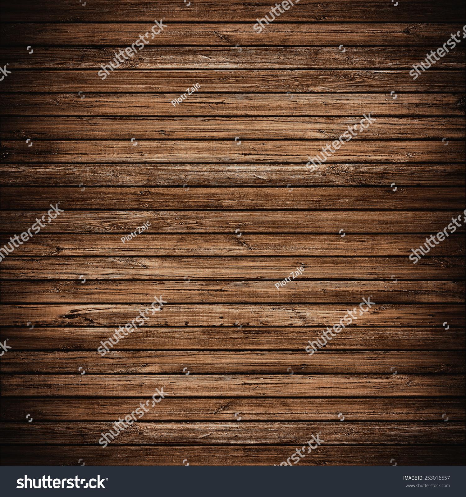 木头墙背景-背景/素材,编辑-海洛创意(hellorf)-中国