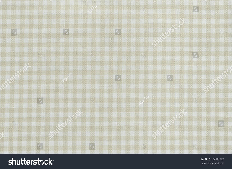 的背景灰色方格布台布-背景/素材,物体-海洛创意()-合