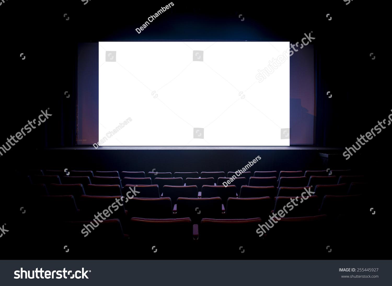 电影院-背景/素材,艺术-海洛创意(hellorf)-中国独家