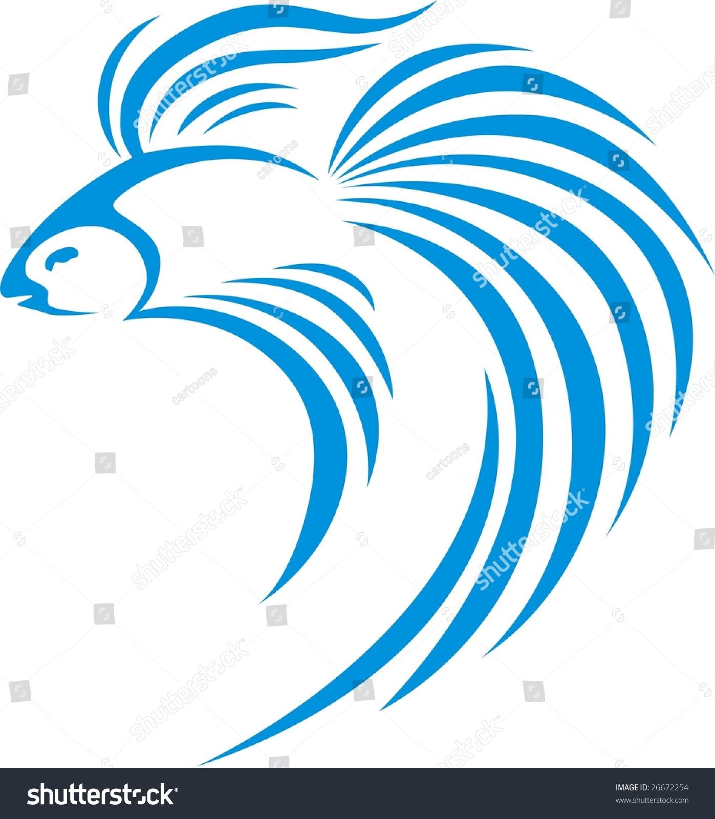 logo logo 标志 设计 矢量 矢量图 素材 图标 1397_1600