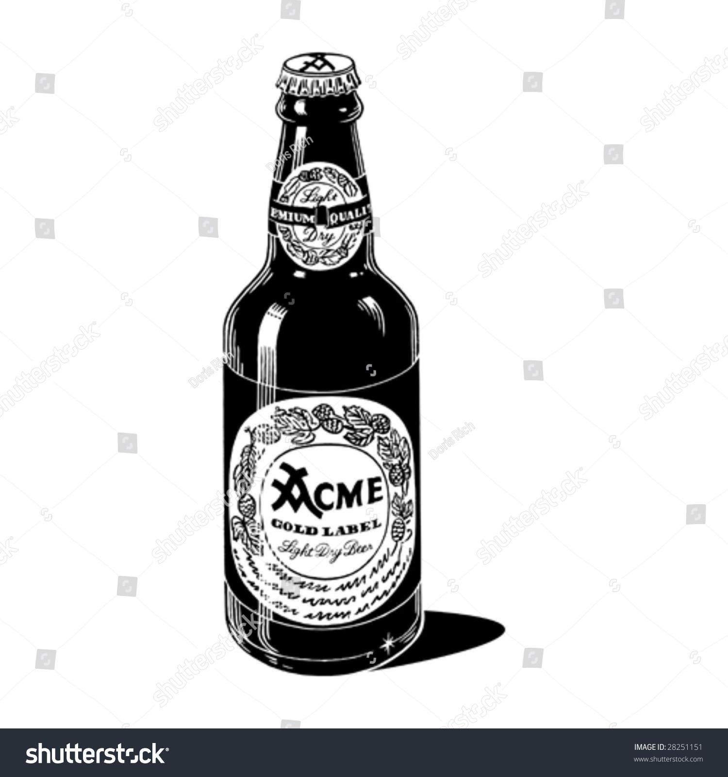 饮料瓶设计手绘图