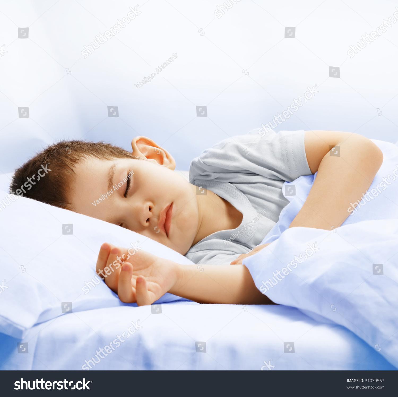 ppt剪贴画素材睡觉