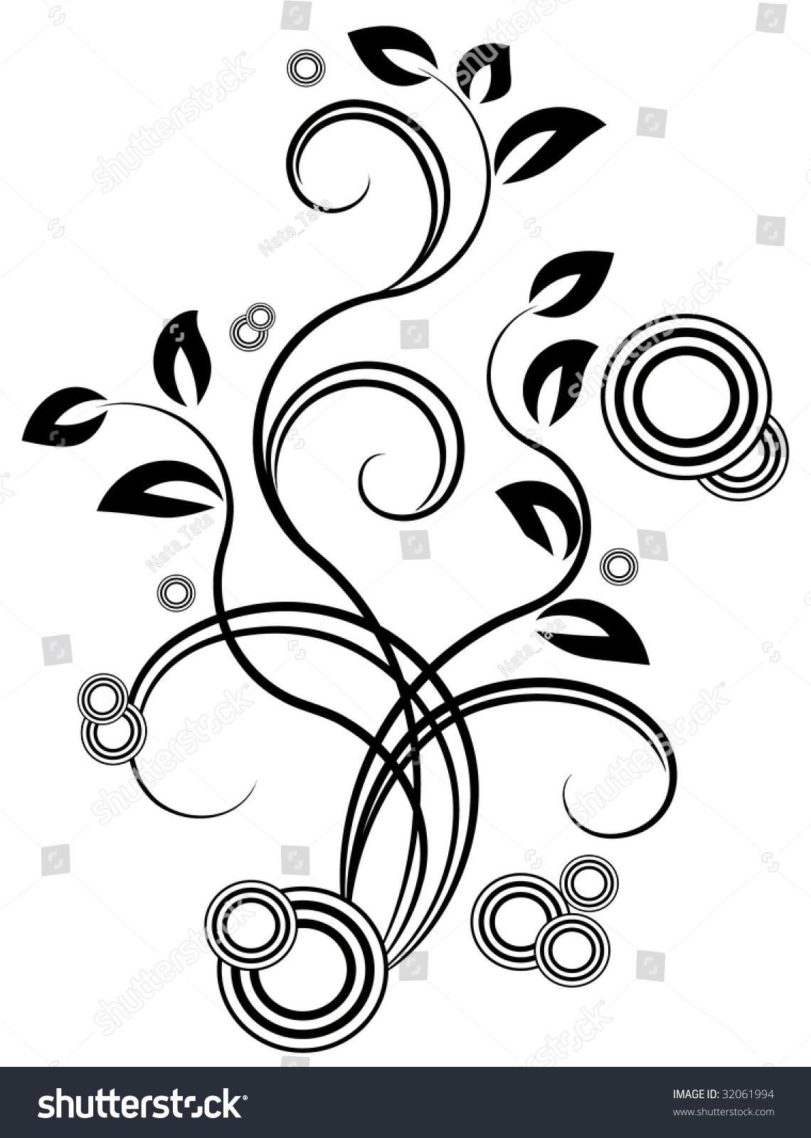 简笔画 设计 矢量 矢量图 手绘 素材 线稿 1140_1600 竖版 竖屏
