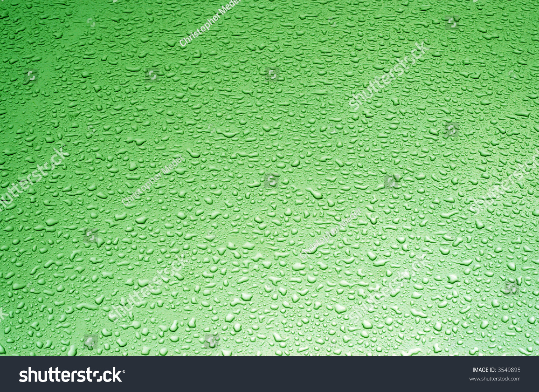 app背景素材 绿色