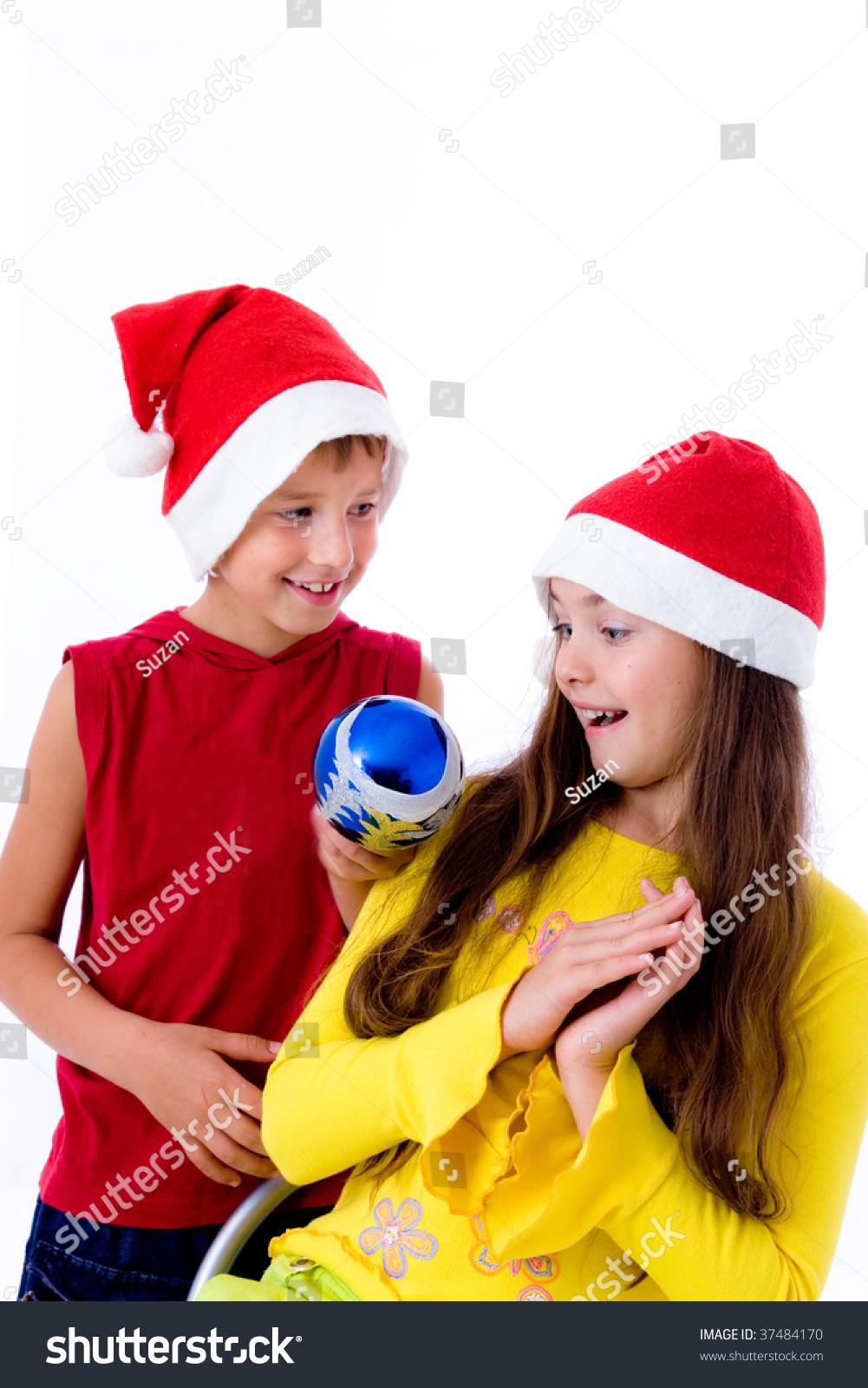 纸杯手工制作大全圣诞帽