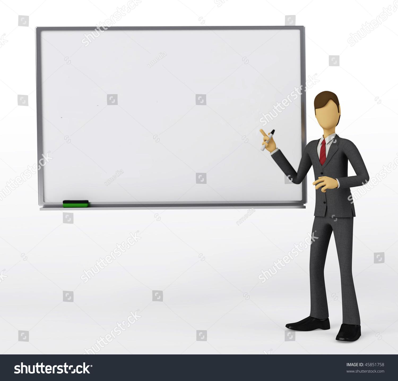 白板畫圖片素材創意