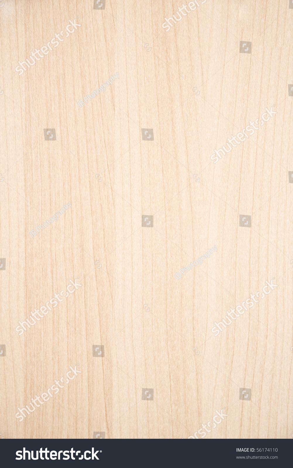 木材的纹理背景特写