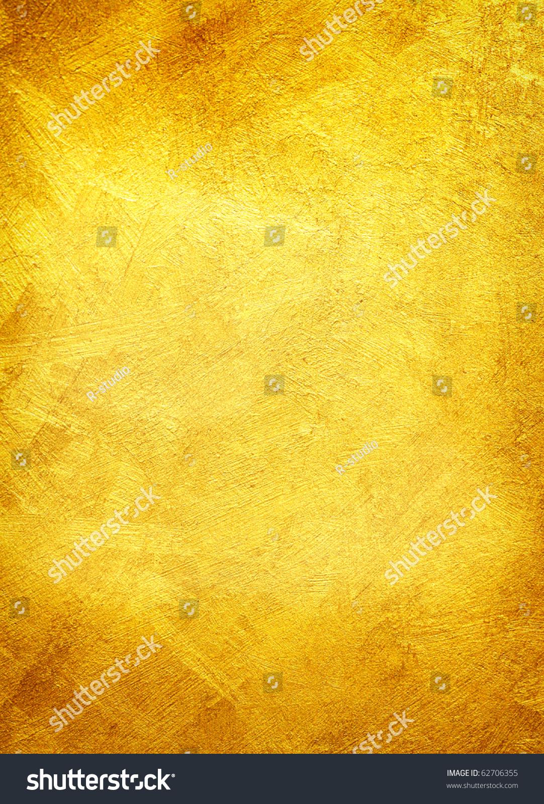 奢华的金色的纹理.-背景/素材,工业-海洛创意(hellorf