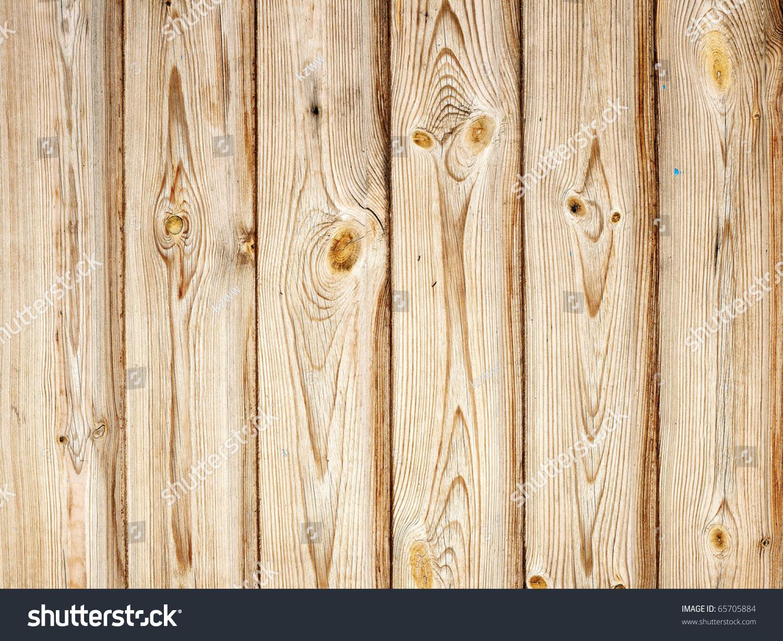 近距离的灰色的木栅栏板-背景/素材