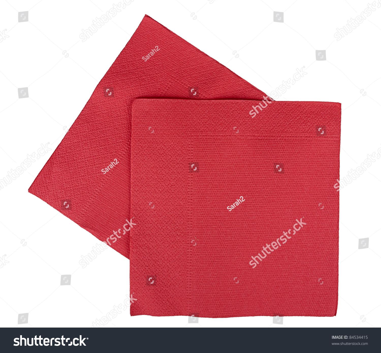 餐巾纸aka餐巾