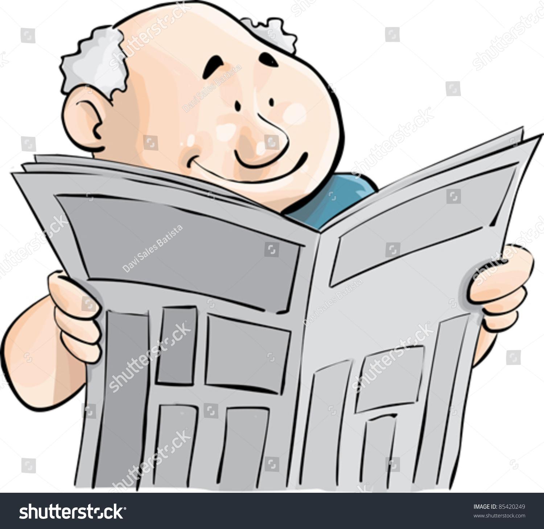 染纸v漫画漫画过程文宠图片