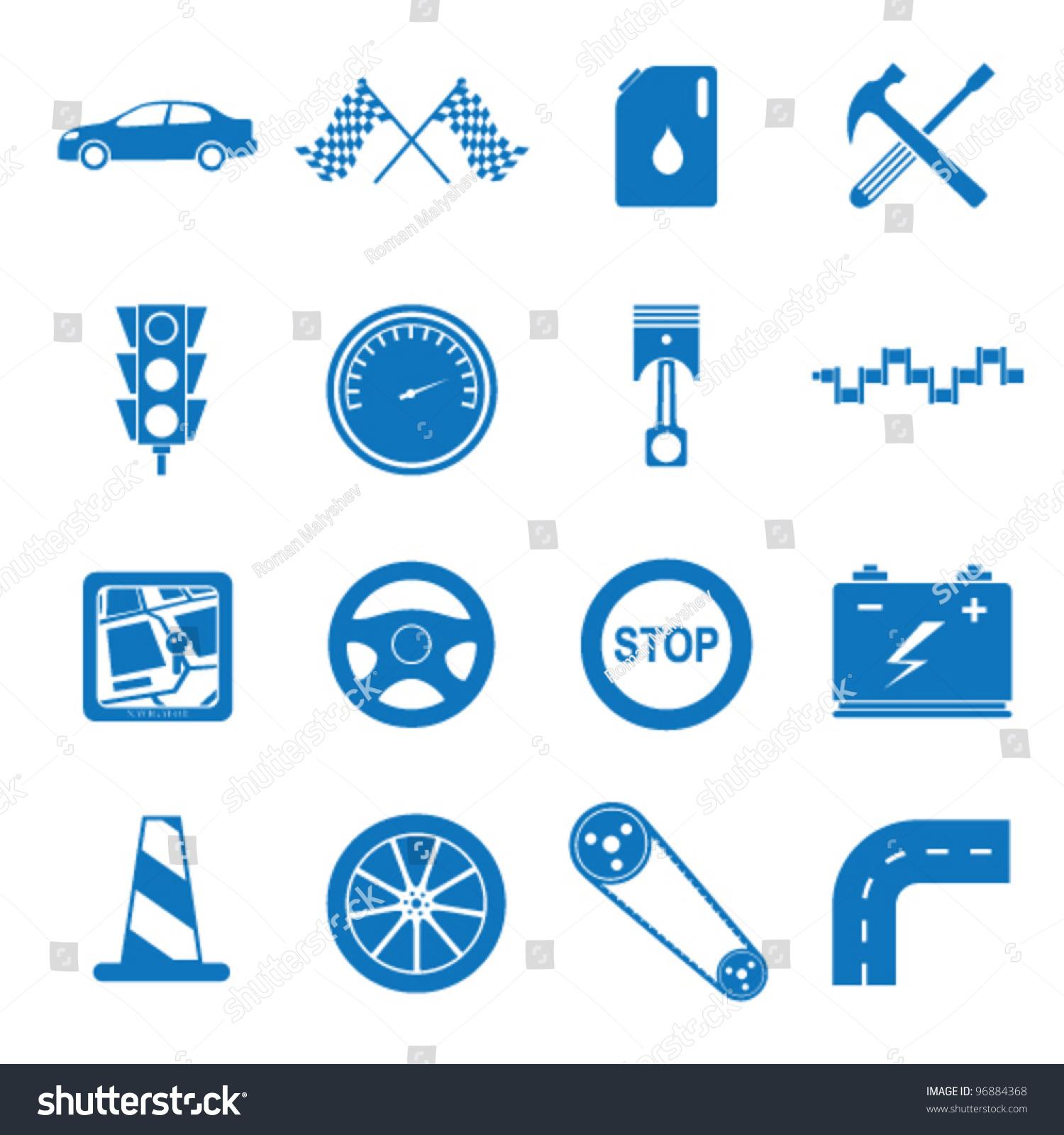 logo logo 标识 标志 设计 矢量 矢量图 素材 图标 1500_1600